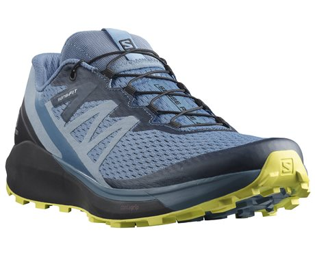 Salomon Sense Ride 4 412104