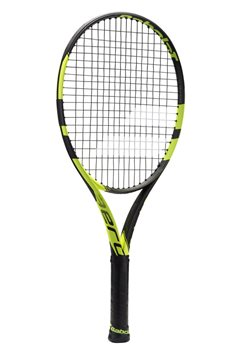 Produkt Babolat Pure Aero Junior 25 2016