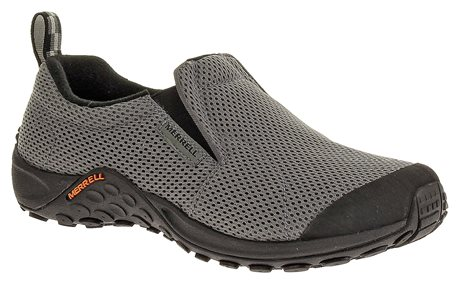 Merrell Jungle Moc Touch Breeze 53062