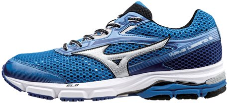 Mizuno Wave Legend 3 J1GC151004