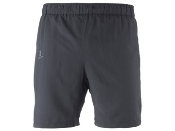 Produkt Salomon Agile 2in1 Short M C10487
