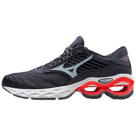 Mizuno Wave Creation 22 J1GC210120