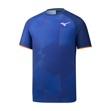 Produkt Mizuno Shadow Graphic Tee K2GA901026