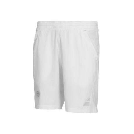 Babolat Short X-Long Men Performance Wimbledon White 2016