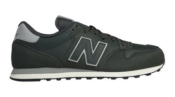Produkt New Balance GM500SKG