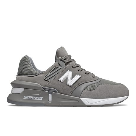 New Balance MS997HR