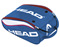 HEAD Sprint Pro Shoebag