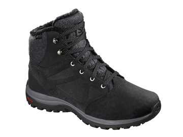 Produkt Salomon Ellipse Freeze CS WP 406132