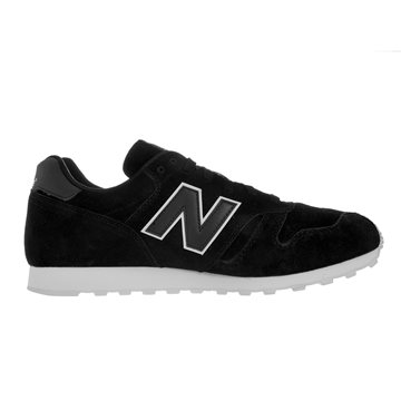 Produkt New Balance ML373TN