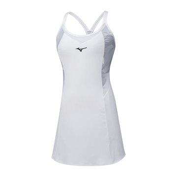 Produkt Mizuno Amplify Printed Dress K2GH971501