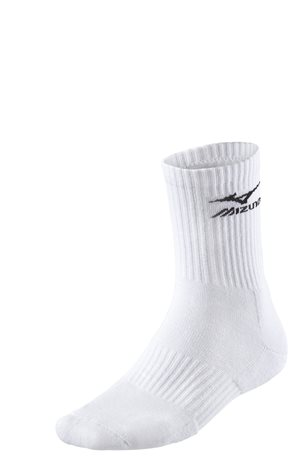 Mizuno Training 3P Socks 32GX6A54Z01