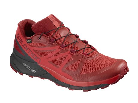 Salomon Sense Ride GTX® Invisible Fit 404940