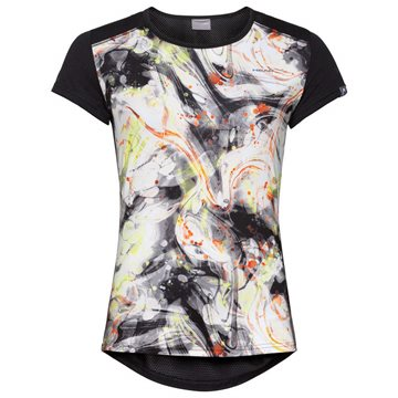 Produkt HEAD Sammy T-Shirt Women Black