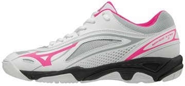 Produkt Mizuno Mirage Star 2 JR X1GC170564