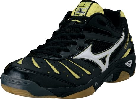 Mizuno Wave Steam 2 16KH27401