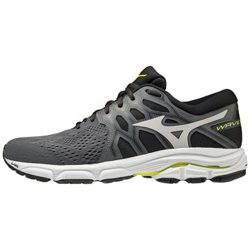 Produkt Mizuno Wave Equate 4 J1GC204840