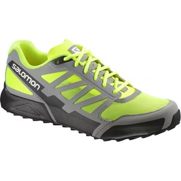 Produkt Salomon City Cross Aero 371309