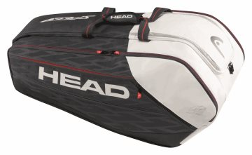 Produkt HEAD Djokovic 12R Monstercombi 2017