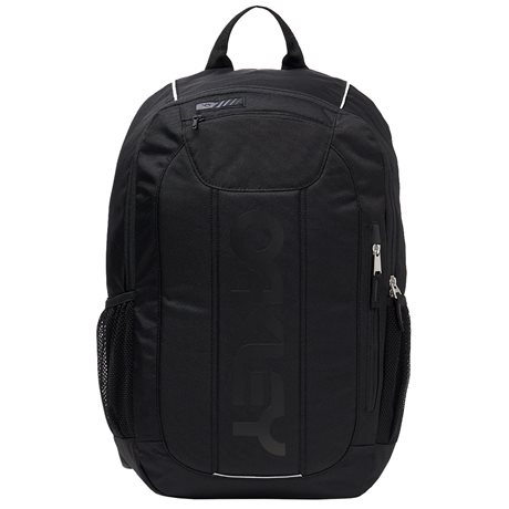 OAKLEY Enduro 20L 3.0 Blackout