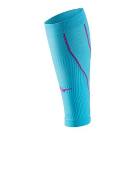 Produkt Mizuno Compression Supporter J2GX5A11Z92