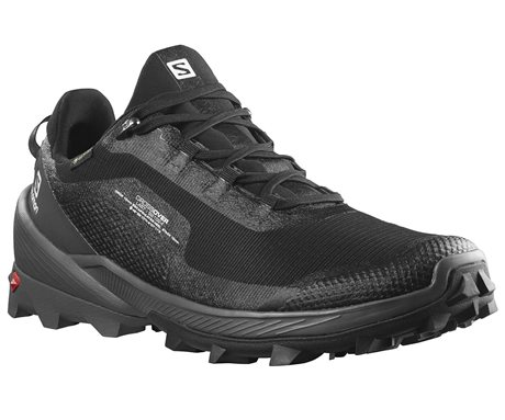 Salomon Cross Over GTX 412861