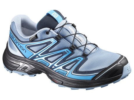 Salomon Wings Flyte 2 GTX W 390688