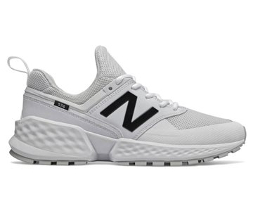Produkt New Balance MS574KTC