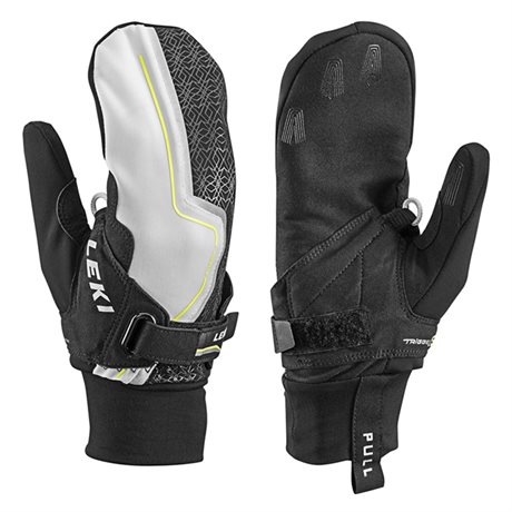Leki Nordic Thermo Shark Lady Mitt 63285222