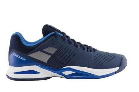 Babolat Propulse Team All Court Men Dark Blue