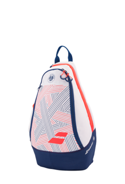 Produkt Babolat Sling Bag French Open 2018