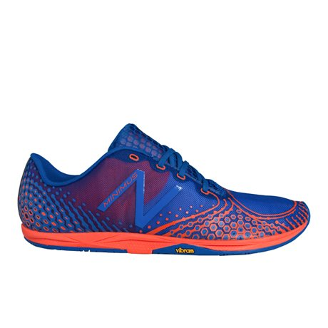 New Balance MR00BO2