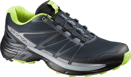 Salomon Wings Pro 2 381555
