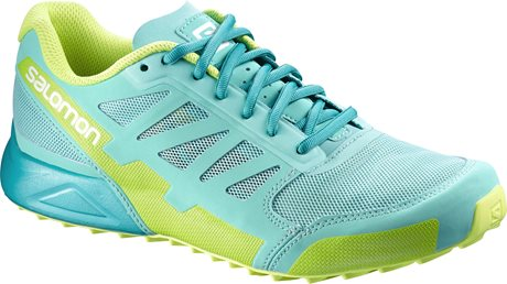 Salomon City Cross Aero W 379838