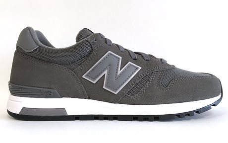 New Balance ML565AN