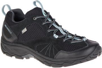 Produkt Merrell Avian Light 2 Vent 09488