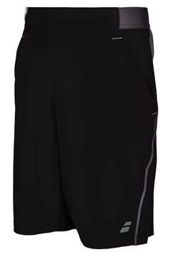 Produkt Babolat Short X-Long Boy Performance Black