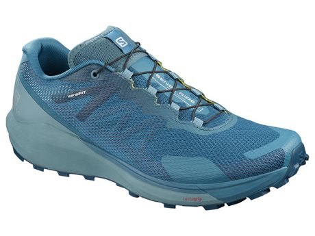 Salomon Sense Ride 3 409602