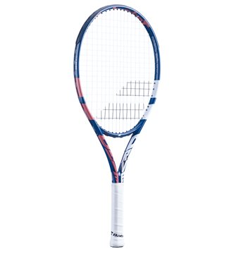 Produkt Babolat Pure Drive Junior 25 Girl 2021