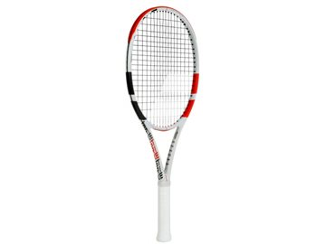 Produkt Babolat Pure Strike Junior 26 2020