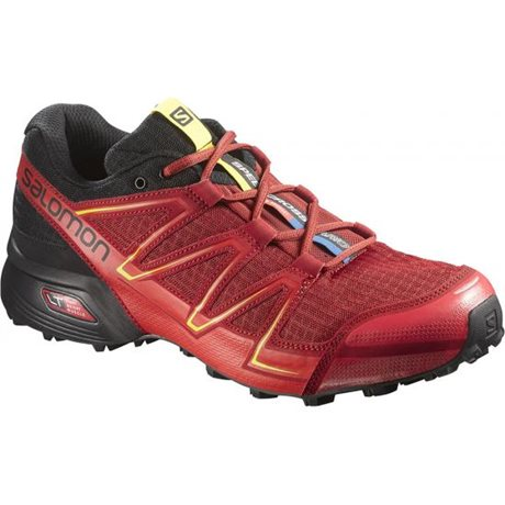 Salomon Speedcross Vario M 376123