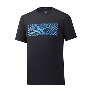 Produkt Mizuno Impulse Core Wild Bird Tee J2GA900509