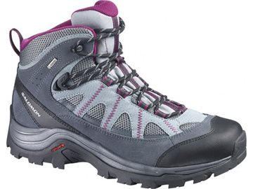 Produkt Salomon Authentic LTR GTX W 373261