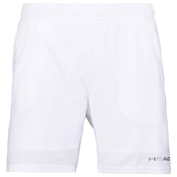 Produkt Head Performance Shorts White