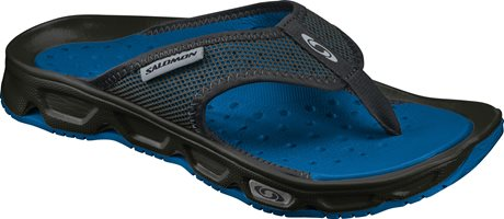 Salomon RX Break 394701