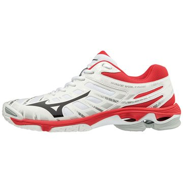 Produkt Mizuno Wave Voltage V1GA196008