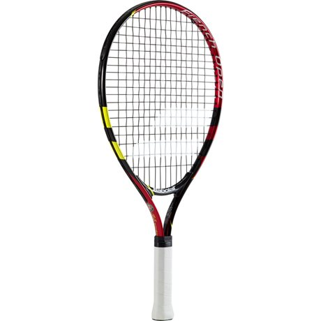 Babolat Kit French Open Junior 21 2015