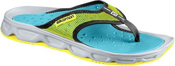 Produkt Salomon RX Break 402407