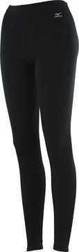 Produkt Mizuno Mid Weight Long Tights 73CL09609