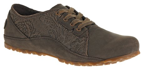 Merrell Haven Lace 69156