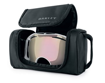 Produkt OAKLEY Large Goggle Soft Case